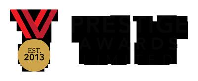 Prestige Awards